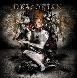 draconian_-_a_rose_for_the_apocalypse