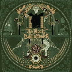 the_black_dahlia_murder_-_ritual