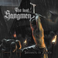 the_last_hangmen_-_servants_of_justice
