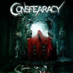consfearacy_-_consfearacy