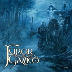 furor_gallico_-_furor_gallico