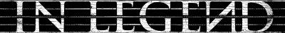 in_legend_logo