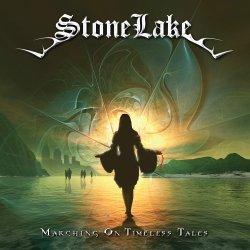 stonelake_-_mott