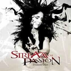 stream_of_passion_-_darker_days