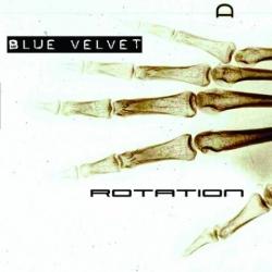 blue_velvet_-_rotation
