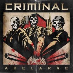 criminal_-_akelarre
