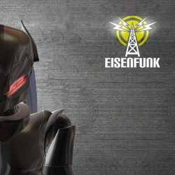 eisenfunk_-_pentafunk