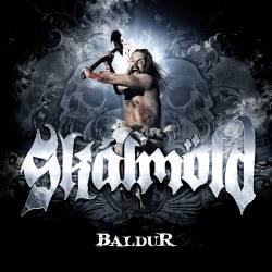 skalmoeld_-_baldur