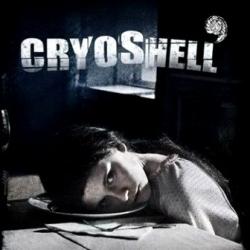 cryoshell_-_cryoshell