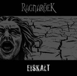 ragnaroeek_-_eiskalt