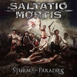 saltatio_mortis_-_sturm_aufs_paradies