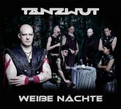 tanzwut_-_weisse_naechte