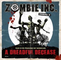 zombie_inc_-_a_dreadful_decease
