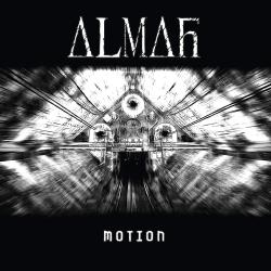 almah_-_motion