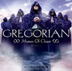 gregorian_-_masters_of_chant_chapter_8