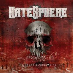 hatesphere_-_the_great_bludgeoning