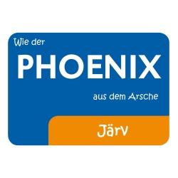 jaerv_-_wie_der_phoenix_aus_dem_arsche