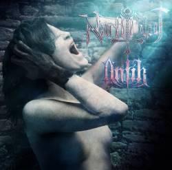 nachtblut_-_antik