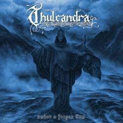 thulcandra_-_under_a_frozen_sun