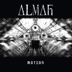 almah_-_motion