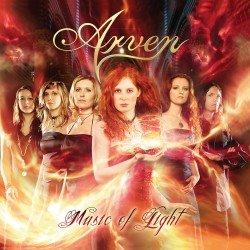 arven_-_music_of_light