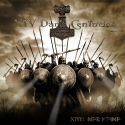xiv_dark_centuries_-_gizit_dar_faida