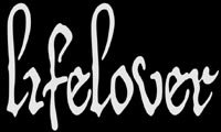 lifelover_logo
