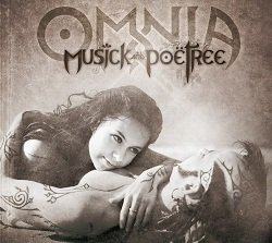omnia_-_musick_and_poetree