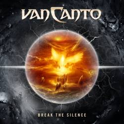 van_canto_-_break_the_silence