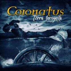coronatus_-_terra_incognita