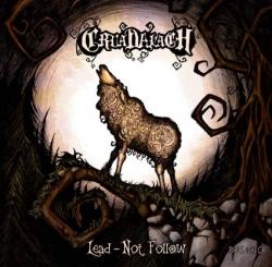 cruadalach_-_lead_-_not_follow