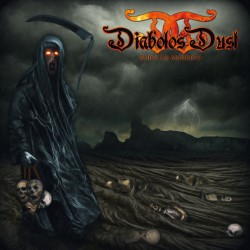 diabolos_dust_-_ruins_of_mankind
