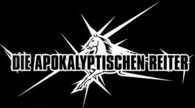 die_apokalyptischen_reiter_logo