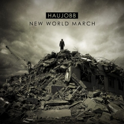 haujobb_-_new_world_march