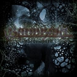 kambrium_-_shadowpath