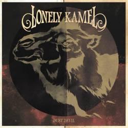 lonley_kamel_-_dust_devil