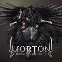 morton_-_come_read_the_words_forbidden