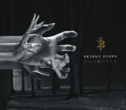 skinny_puppy_-_handover