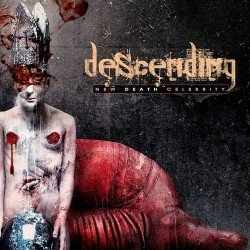 descending_-_new_death_celebrity