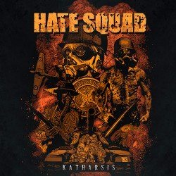 hate_squad_-_katharsis