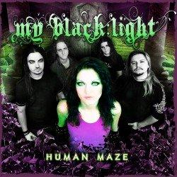 my_black_light_-_human_maze