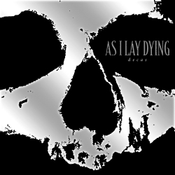as_i_lay_dying_-_decas