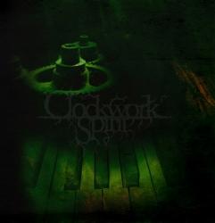 clockwork_spirit_-_clockwork_spirit