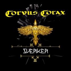 corvus_corax_-_sverker