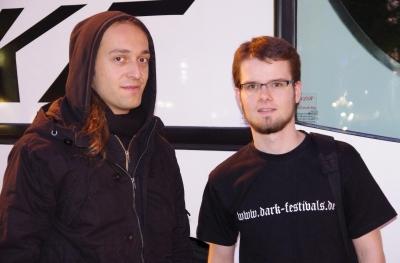 dornenreich_interview