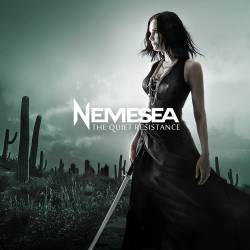 nemesea_-_the_quiet_resistance
