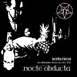 nocte_obducta_-_verderbnis