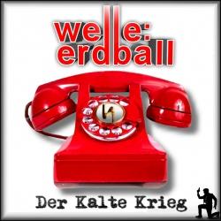 welle_erdball_-_der_kalte_krieg