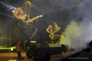 winterfest_ensiferum