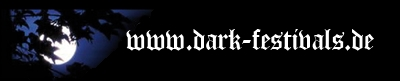 dark_festivals_banner_flyer_2011